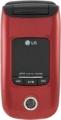 Мобильный телефон LG C3600
