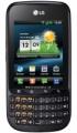 Смартфон LG C660 Optimus Pro