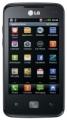 Смартфон LG E510 Optimus Hub