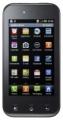 Смартфон LG E730 Optimus Sol