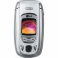 Мобильный телефон LG F1200