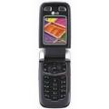Мобильный телефон LG F2200