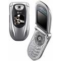 Мобильный телефон LG F3000