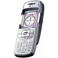 Мобильный телефон LG F7100