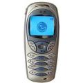 Мобильный телефон LG G1500