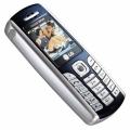 Мобильный телефон LG G1600