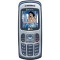 Мобильный телефон LG G1610