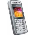 Мобильный телефон LG G1800
