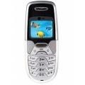 Мобильный телефон LG G3100