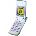 Мобильный телефон LG G510
