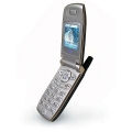 Мобильный телефон LG G5220c