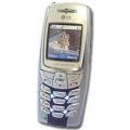 Мобильный телефон LG G5300