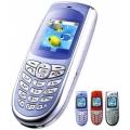 Мобильный телефон LG G5310