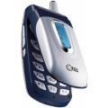 Мобильный телефон LG G5400