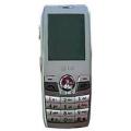 Мобильный телефон LG G5600