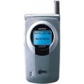 Мобильный телефон LG G7000