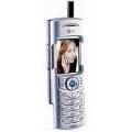 Мобильный телефон LG G7050