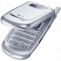 Мобильный телефон LG G7070