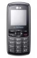 Мобильный телефон LG GB106