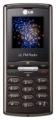 Мобильный телефон LG GB110