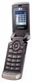 Мобильный телефон LG GB125