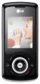 Мобильный телефон LG GB130