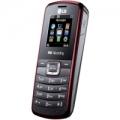 Мобильный телефон LG GB190