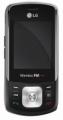 Мобильный телефон LG GB230