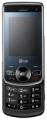 Мобильный телефон LG GD330