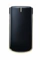 Мобильный телефон LG GD350