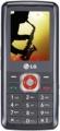 Мобильный телефон LG GM200