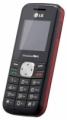 Мобильный телефон LG GS106