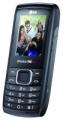 Мобильный телефон LG GS205