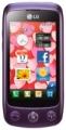 Мобильный телефон LG GS500 Cookie Plus