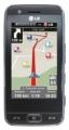 Мобильный телефон LG GT505