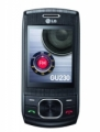 Мобильный телефон LG GU230