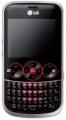 Мобильный телефон LG GW300
