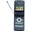 Мобильный телефон LG HB620T
