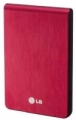 Винчестер LG HXD3U50GR