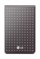 Винчестер LG HXD6U50GT