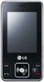 Мобильный телефон LG KC550
