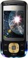 Мобильный телефон LG KC560