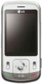 Мобильный телефон LG KC780