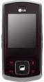 Мобильный телефон LG KE 590