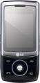 Мобильный телефон LG KE500