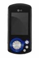 Мобильный телефон LG KE600