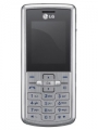 Мобильный телефон LG KE770 Shine