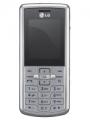 Мобильный телефон LG KE770 titan