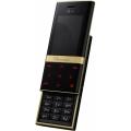 Мобильный телефон LG KE800 Gold