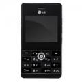 Мобильный телефон LG KE820